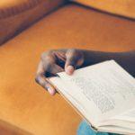 zéro tabou sur la menstruation pour garder nos filles à l'école