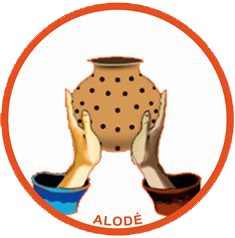ALODE: Atteindre l'ODD 17 pour 2030